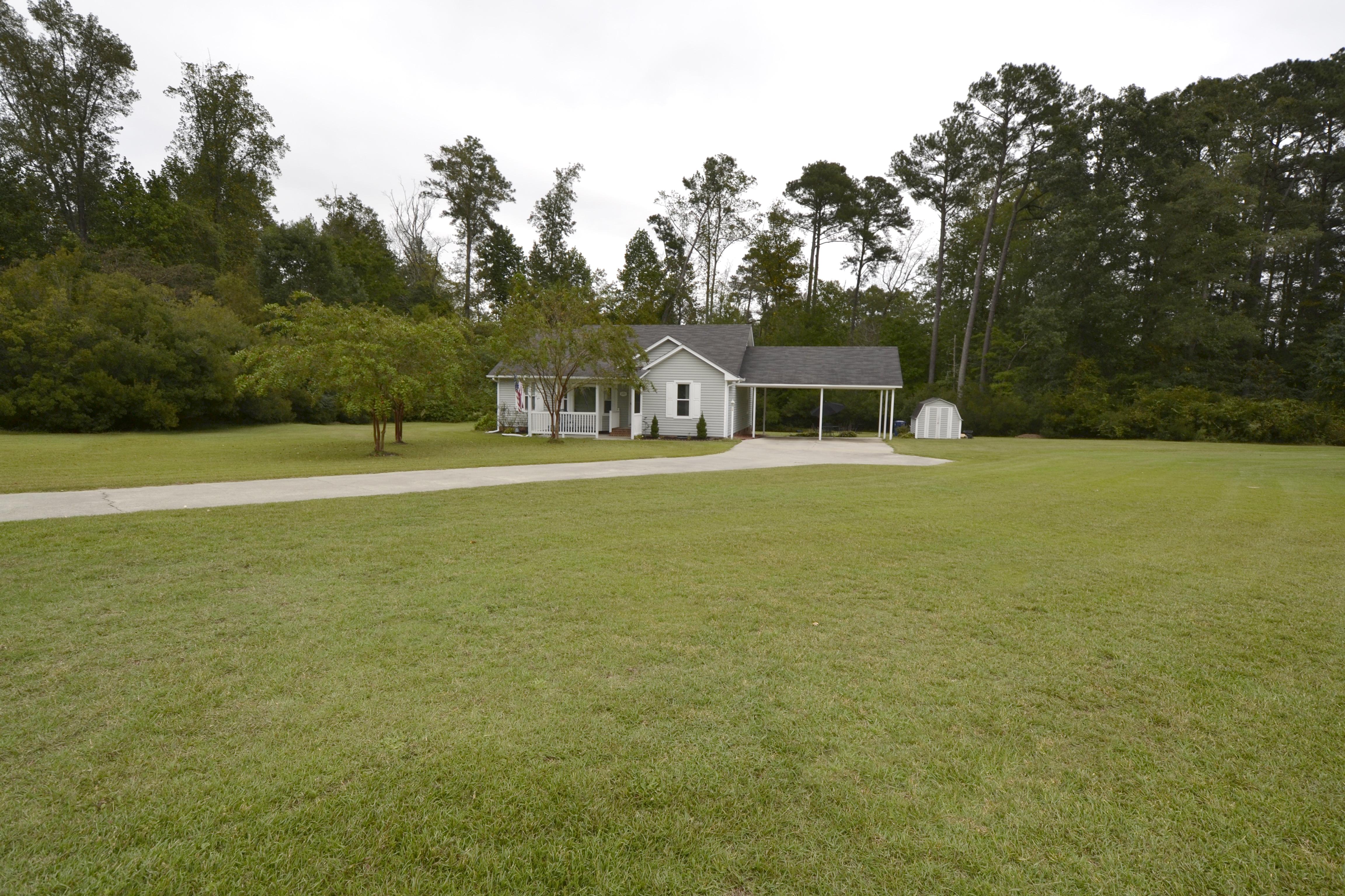 1.79 acres