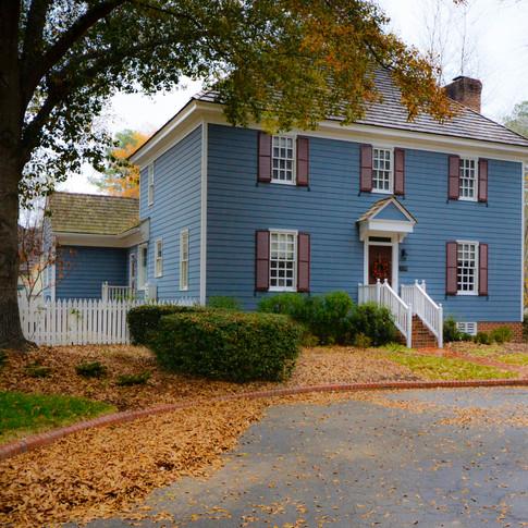 114 Palace Grn, Cary, NC 27518