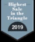 2019highsalewebbanner.png