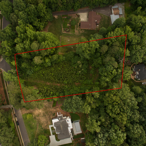 249 Summerwinds Dr, Cary, NC 27518