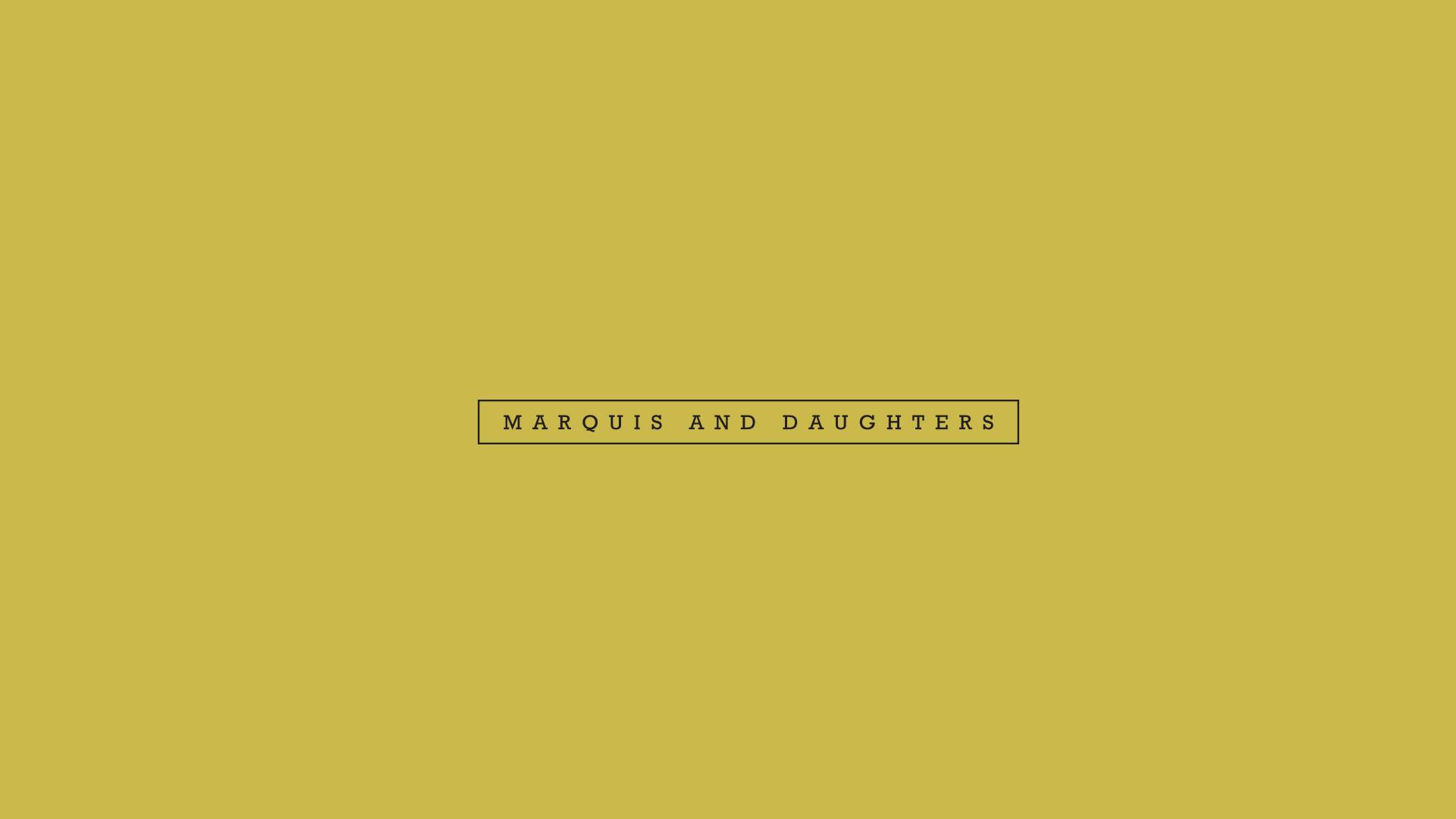 1marquisanddaughters3.jpg