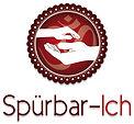 logo_spuerbar_ich_cmyk_klein.jpg