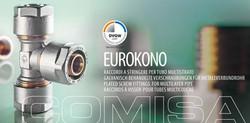 05 Banner Eurokono