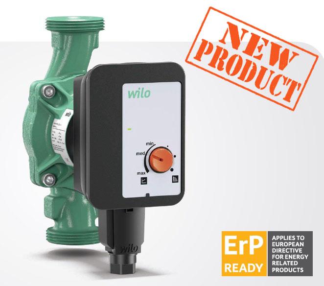 1_wilo-atmos_pico_new product