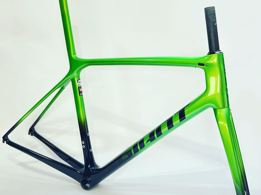 Lime TCR