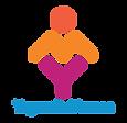 mansi-logo.jpg