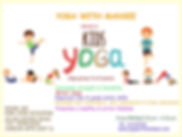 KIDS YOGA FLYER.6.jpg