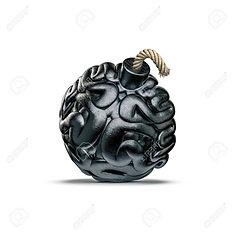 123rf Brain Bomb.jpg