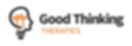 Good Thinking Therapies- Cognitive Behavioural Therapists or Counsellors based in Abingdon Oxfordshire
