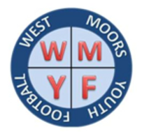 cropped-wmfc.png