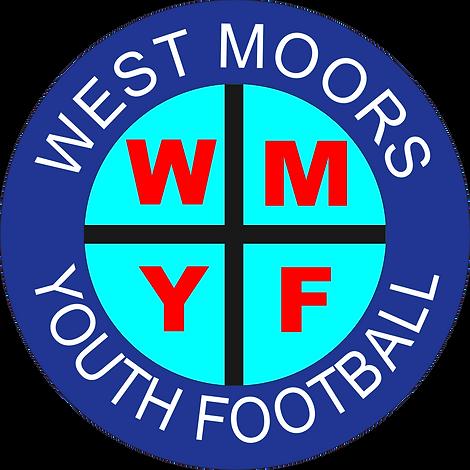 West Moors Jpeg.1.png