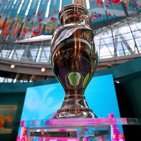 Avro-2020: Günün oyunları