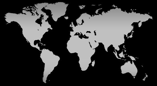 world-map-icon-png-11.jpg