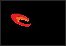 logo-final-5.png