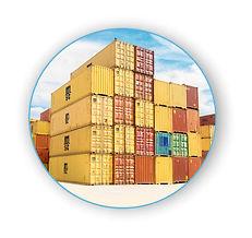 NVOCC logo.jpg
