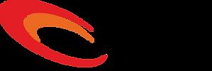 logo-final-3.png