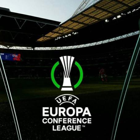 UEFA Konfrans Liqası: Klublarımızın rəqibləri bilinəcək!