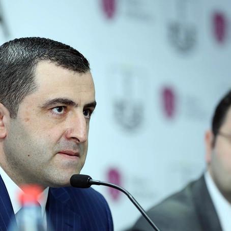 """Futbolçularımızla maraqlanan Türkiyə klubları var""- ""Neftçi""nin prezidenti"