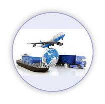 Freight Forwarding Logo.jpg