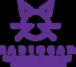 Radiocat_LOGO_purple.png