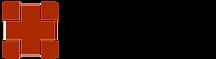 COA Logo Reconstruct.png