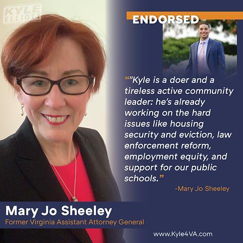 Sheeley Endorsement-01 (1).png