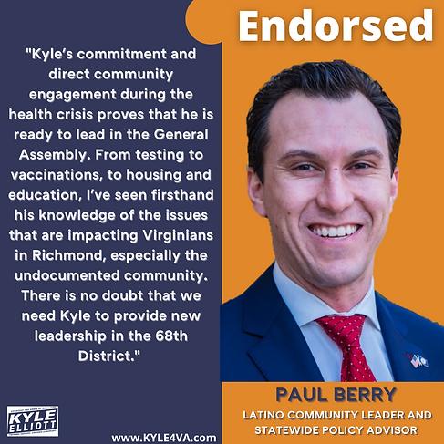 Berry Endorsement 11 (2).png