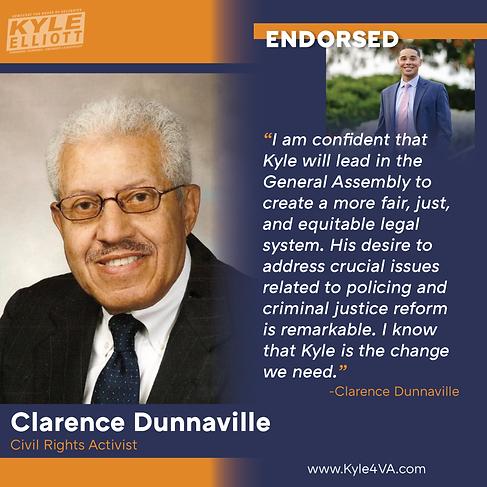 Dunnaville Endorsement-01 (2).png