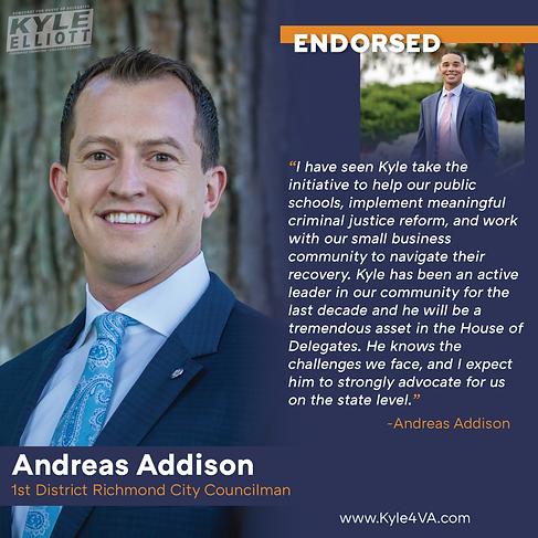 Addison Endorsement-01 (1).png