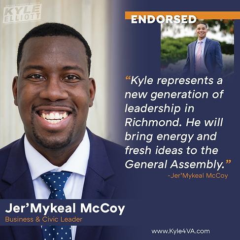 McCoy Endorsement-01 (1) (1).png
