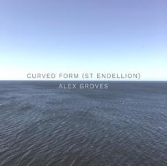 Curved Form (St Endellion)