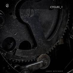 O Clavis David (Alex Groves Remix)