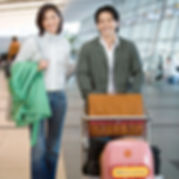 Airport pick up by Paxi-Your best way to book a Airport Pick Up, Drop Off and Chauffeur service