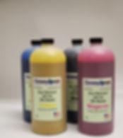 Eco-sol Inks 1 liter bottles.jpg