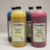 Eco-sol Inks 1 liter bottles.jpg