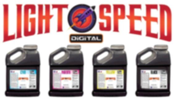 printhead cleaner, printhead cleaning, print head cleaner, print head cleaning, clean a printhead, clean a print head