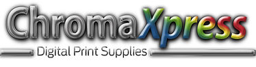 ChromaXpress logo - light.jpg