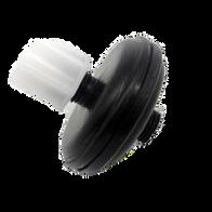 HP Scitex Filter
