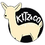 LOGO KITZ AND CO_edited.png