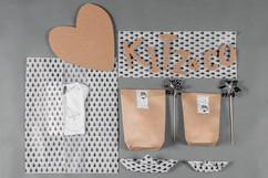 Packaging regalo.jpg