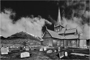 MC-M-Cor Rademeyer-38-G-Noorse Kerk En B