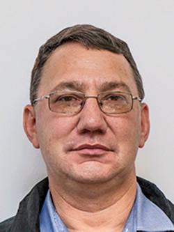 Johan Stephens LPSSA