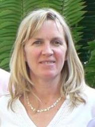 Ronelle Bosman