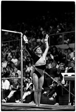 A_1992_Gymnastiek Ilford Winner_HD