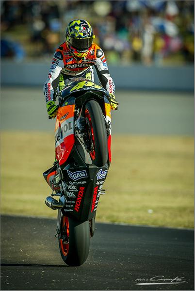 F_2004 Moto GP Valentino Rossi B_HD