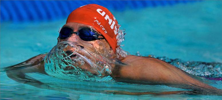 H20 Watermask verklein.jpg
