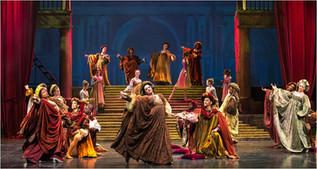 04 Romeo and Juliet c.jpg