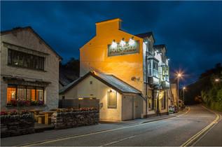 03 The Old John Peel Inn c.jpg