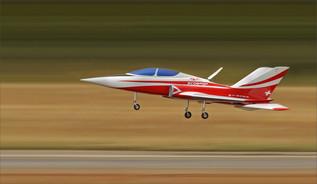 Die Model Jet.jpg