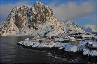 SC-M-Cor Rademeyer-38-G-Fjord Wonings.jpg